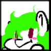 Lilkiwishop's avatar