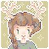 lilkko's avatar