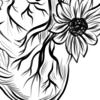 lilklller's avatar