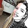 lilknoxy's avatar