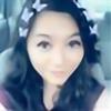 Lilkpopean's avatar