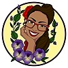 Lilkrad's avatar