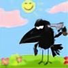 Lilks's avatar