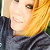 LilKyky420's avatar
