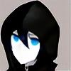 Lill-Bit4533's avatar