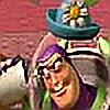 lillabullero's avatar