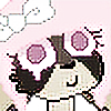 lillacs's avatar
