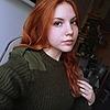 lillacsertoarts's avatar