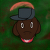 lillambdragon's avatar