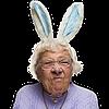 lillan's avatar