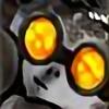 lillandmineleetie26's avatar