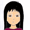 Lillandriel's avatar
