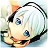 LilLaoryo704's avatar