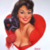 LillaRenapa's avatar