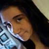 Lillaria37's avatar