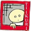 Lillatiikuri's avatar