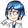 lillaxtrigger's avatar