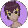 LilLazar's avatar