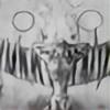 lillbro's avatar