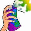 lille-cp's avatar