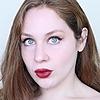 LilleeJean's avatar