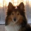 lillehanne's avatar