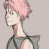 LilleHavfrue's avatar