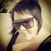 Lillela's avatar