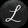 Lillendandie's avatar