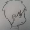 lillerkat's avatar