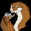 Lilleugle's avatar