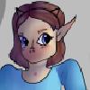 lillfli's avatar