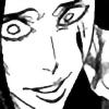 Lillhill's avatar