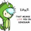 Lilli-Alice's avatar