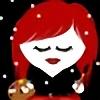 Lilli-Blue's avatar