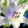 Lilli28's avatar