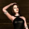lilli64's avatar