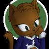 LilliahNiNsaNitY's avatar