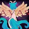 Lillian-Dalca's avatar