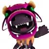 Lillian-hime's avatar
