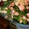 lillian0517's avatar