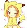 LillianaKlaus's avatar