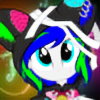 LillianaSparkles's avatar