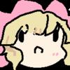 LillianBygone's avatar