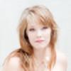 lilliangrimm's avatar