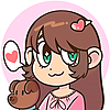 lillianlover2007's avatar