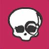 Lillianmax's avatar