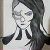 lillianritch's avatar
