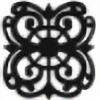 Lilliasaid's avatar