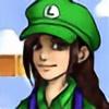 Lillibeth13's avatar